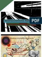 abstraccionismo (1)