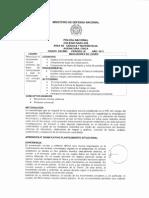 PORTAFDOLIO FISICA 10-1