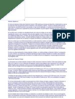Articles-60344 Temalab 11