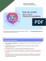 ITILV3_AULA_REVISAO