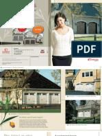 NorthHatleyENG Brochure(2)