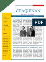 Chaquinan-v1n1-2010-v1