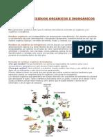 IX_residuos_organicos[1]
