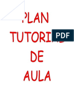 PLAN-TUTORIAL-DE-AULA 5 AÑOS