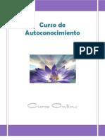 CursodeAutoconocimiento-Modulo1