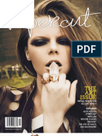 """July 2011 """"art"""" issue"""