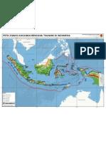 2011-02-18 Peta Ancaman Tsunami