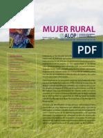 Mujer Ruralfinal