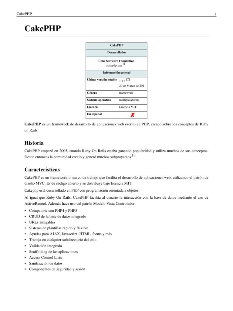 Hermosa Plantilla De Correo Php Ideas - Ejemplo De Colección De ...