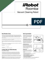 iRobot_RoombaManual.700Series