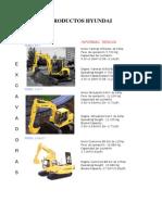 Hyundai_catalogo_excavadoras