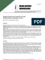 jurnal IVA