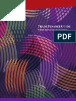 Trade Finance Guide2007