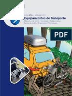 guiatransporte2011