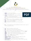 Guia de Referencias Do Linux_ptbr_comp_hard