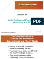 Media Planning