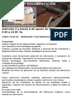 11-PerezFerrando-Inventario