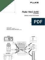 190 Series Manual