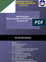 Contoh Contoh Teks Prosedur Protokol Cara Membuat Kopi Kumpulan