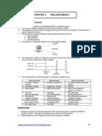 CH6NUCLEARENERGY 1