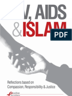 Hiv Aids and Islam