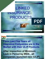 Understand ULIP Insurance