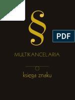 logobook v3