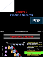 Lec 07 Hazards