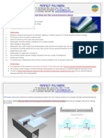 Comparison Sheet_Multiwall Sheets & SUNPAL System
