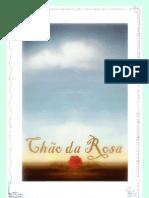 Chão da Rosa
