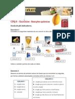 CFQ8_exercicios4 Ph 8 Ano
