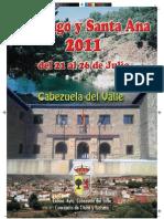fiestasCabezuela2011