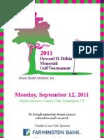 Belkin GolfTournament2011n