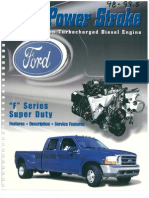 9899573 d It Power Stroke Direct Injection