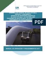 Manual OperacionAPAZU2011