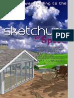 Sketch Up Architect Mag Sep10