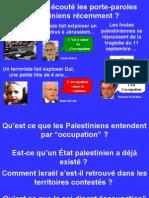 06 Kamikazes Et Occupation