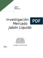 Universidad Pedro de Valdivia.docfinal