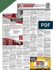 07-21-11 - Moneysaver - Lewis-Clark Edition
