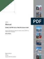 2009_07_MAN_3D-PDF_BC_UK