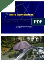 Mais_Gambiarras