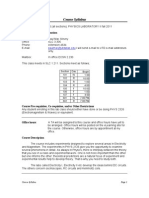 UT Dallas Syllabus for phys2126.102.11f taught by Paul Mac Alevey (paulmac)