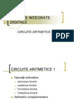 circuite_aritmetice