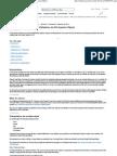 _ Gestion Des Fichiers en Vbscript