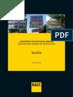 5980_Estudio_senalizacion_Sevilla