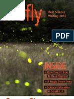 Firefly Magazine