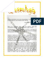 gnoseologia