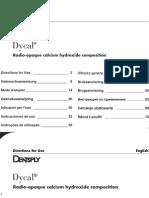 Dycal[1]