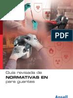 En Guide_es_guantes de Proteccion