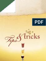 Fermentis Tips Tricks